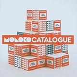 Catalogue Moloko