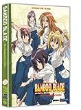 バンブーブレード(BAMBOO BLADE)コンプリートシリーズ(北米版)