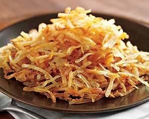 Shredded Hash Browns: Amazon.com: Grocery & Gourmet Food
