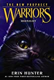 Warriors: The New Prophecy #1: Midnight