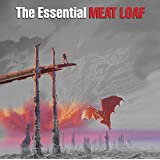 Essential Meat Loaf