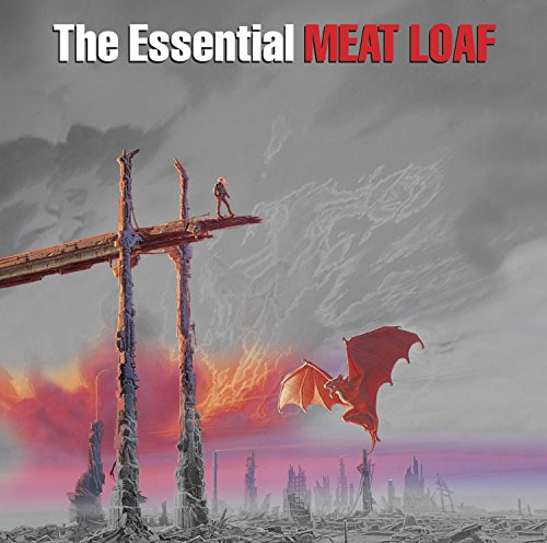 MEATLOAF - All Albums - Zortam Music