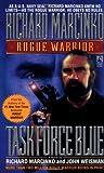 Task Force Blue (Rogue Warrior)