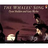 The Whales' Song (Red Fox Picture Books)by Dyan Sheldon