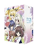 Image de D.C.III Da Capo Vol.6 - Limited Edition - Anime