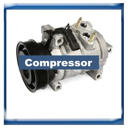 gowe-compressor-for-10s17c-auto-compressor-for-dodge-magnum-jeep-grand-cherokee-4596492ac-rl596492ad