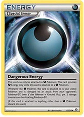 usa-warehouse-dangerous-energy-x4-nm-82-98-pokemon-tcg-xy-ancient-origins-uncommon-energy-itemno-43e