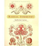 Radial Symmetry (Yale Series of Younger Poets)