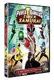 Image de Power rangers super samuraï : le retour du maître 2