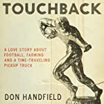 Touchback | Don Handfield