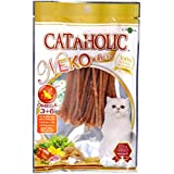 Neko Cat Chicken & Tuna, Pack Of 3