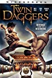 Twin Daggers [DVD] [Region 1] [US Import] [NTSC]