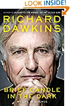 Richard Dawkins (Author)  Download:   Rs. 378.10