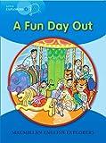 Fidge L et al Little Explorers b: A Fun Day Out