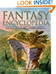 Fantasy Encyclopedia