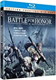 Battle for Honor, la bataille de Brest-Litovsk [Édition Prestige]
