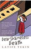 Dear Shameless Death