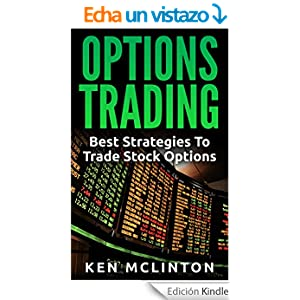 Best option trading books for beginners