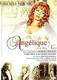echange, troc Angélique et le Roy
