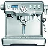 Breville BREBES900XL Semi Automatic Espresso Machine
