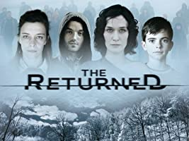 The Returned Season1