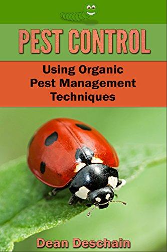 pest-control-using-organic-pest-management-techniques-horticulture-gardening-harvest-bugs-planting-b