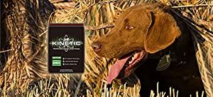 Kinetic Active 26k Formula Dog Food (35 lbs)