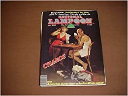 National Lampoons Strip Poker Videos