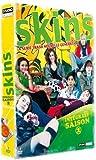Skins - Saison 2 (dvd)