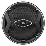 JBL GTO509C Premium 5.25-Inch Component Speaker System -'Set of 2'