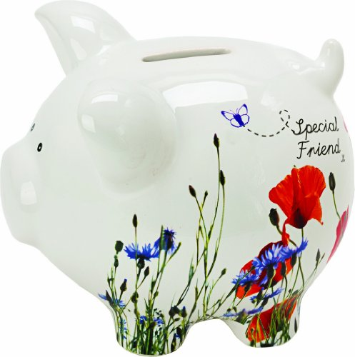 special-friend-x-wild-flowers-5-china-piggy-bank-in-gift-box-suki