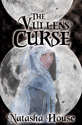 The Vullens' Curse by Natasha House ebook deal