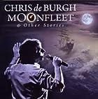 Moonfleet & other stories © Amazon