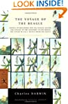 The Voyage of the Beagle (Modern Libr...