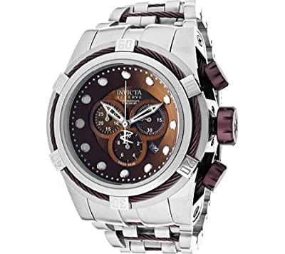 Invicta Men's Bolt 12747