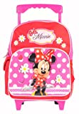 Minnie Mouse Toddler 12