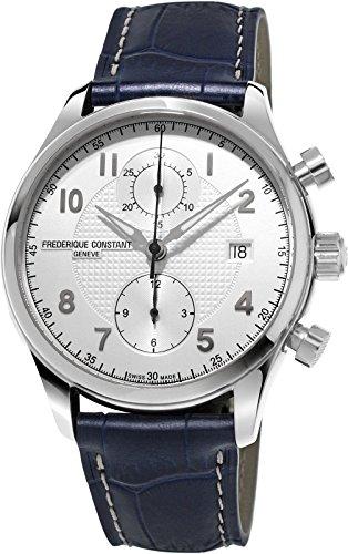 frederique-constant-runabout-chronographe-montre-pour-homme-fc-393rm5b6
