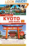 Tuttle Kyoto and Nara Guide + Map: Yo...
