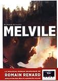 Melvile - tome 1 - L'histoire de Samuel Beauclair