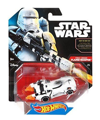 hot-wheels-star-wars-character-car-first-order-flametrooper-by-mattel