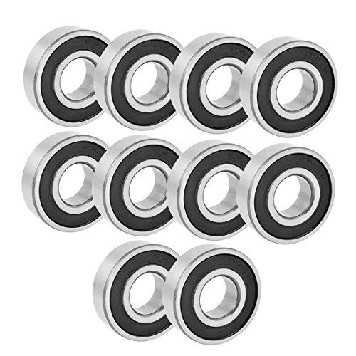 goma-deep-groove-radial-rodamientos-de-bolas-6204-2rs-20-mmx47mmx14-mm-10pcs