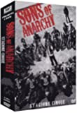 Sons of anarchy - Stagione 05 [4 DVDs] [IT Import]Sons of anarchy - Stagione 05 [4 DVDs] [IT Import]