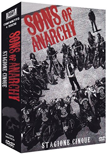 sons-of-anarchy-stagione-05-import-anglais