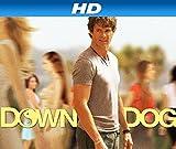 Down Dog [HD]