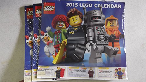 Legos Coupons picture