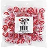 Gamma Red Eye Vibration Dampener by Gamma