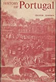 img - for History of Portugal/Volumes 1&2 in One book / textbook / text book