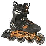 K2 Skate Mens V02 Max 100 Inline Skates by K2 Skate