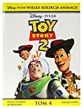 Toy Story 2 [DVD] [Region 2] (English audio. English subtitles)