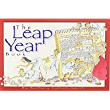 Leap Year Book